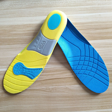 factory hot sales Sports Basketball insoles