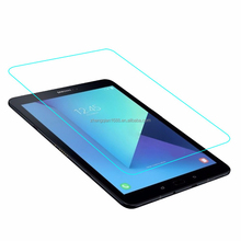 Premium Universal Tempered Glass Screen Protector for 7 8 9 10.1 inch Tablet Protective Film for GPS PDA 9H hardness explosion