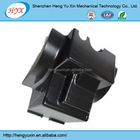 China supplier high quality custom plastic electronic instrument enclosures/ shell/ cover