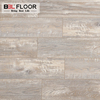 E1 AC3 best price waterproof hdf laminate wooden flooring 8mm ac3 flooring