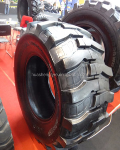 GREENWAY brand China wholesale agriculture with cheap price and high quality new product tractor part agriculture tire 16.9-28
