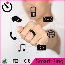 Smart R I N G Accessories Charger Cell Phone Charging Kiosk Buy In Bulk Smart Wearable Device