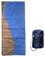 feri medo sleeping bag