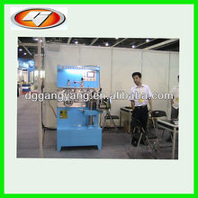 2014 Newstyle automatic cable cutting machine