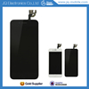 100% No Dead Pixels Test Good Original For iPhone 6S LCD Display with Touch Screen Digitizer