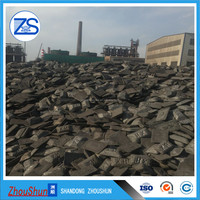 Cast Iron Pig Iron Rawiron Steelmaking