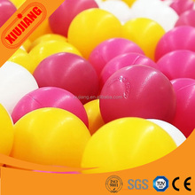 kids playland, Best children game center ball pool ocean small plastic balls