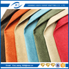 /product-detail/factory-fabrics-types-of-sofa-material-fabric-for-turkey-market-60643626985.html