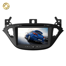 For Opel Astra Vectra Antara Zafira Corsa car dvd GPS Navigator with Bluetooth radio ATV 3G wifi Ipod
