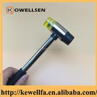 6 pcs Strong Nylon Trim Removal Auto Repair tools;hand tool/car repair tool kit/auto body repair tools