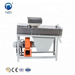 machine for remove peanut skin, peanut skin peeling machine, peanut skin removing machine