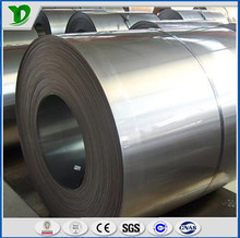Q195 SPCC St12 Cold Rolled Steel Plate / Coil For Steel Structure Shed Design