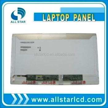 15.6inch 40pins LVDS Connector Normal LED LCD lapotp display B156XTN02.2