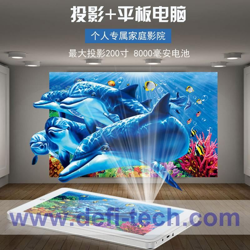professional home theater projectors download app google play store oem tablet pc online shop china tablet pc