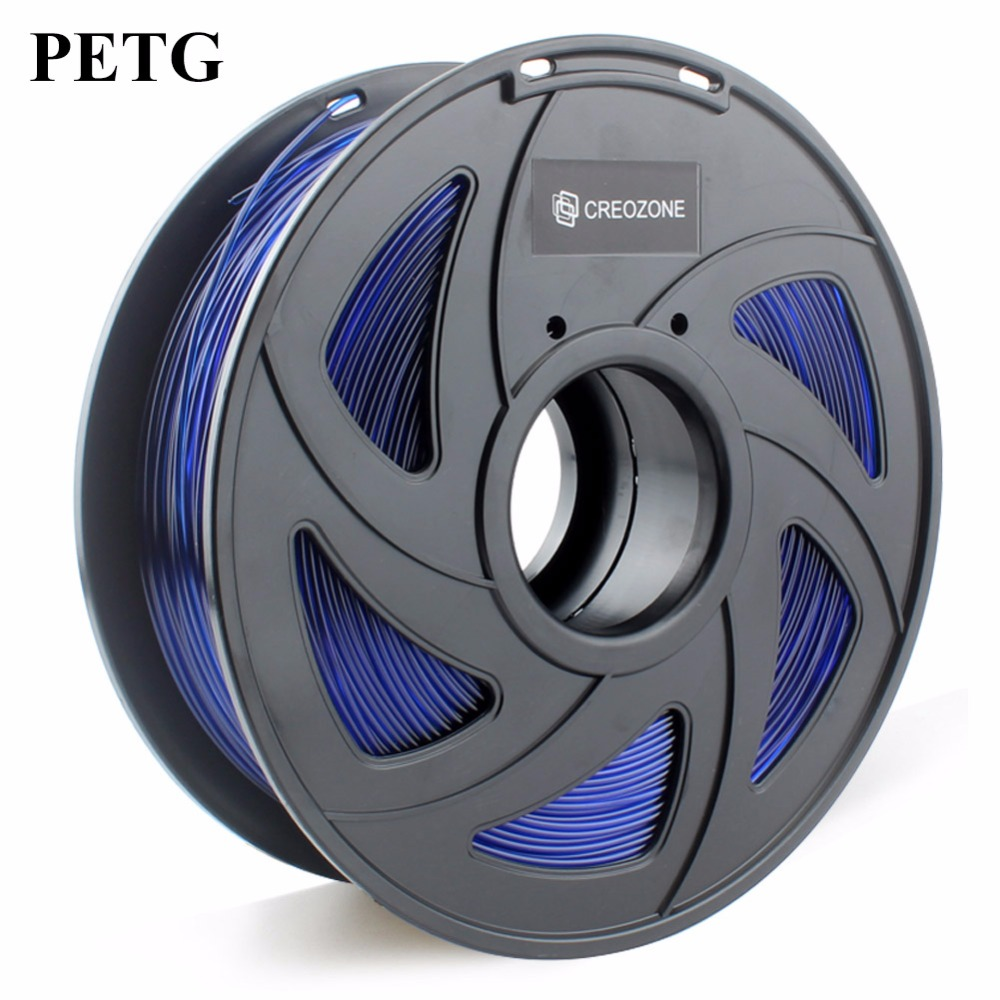 PTEG-BLUE1001 3  1