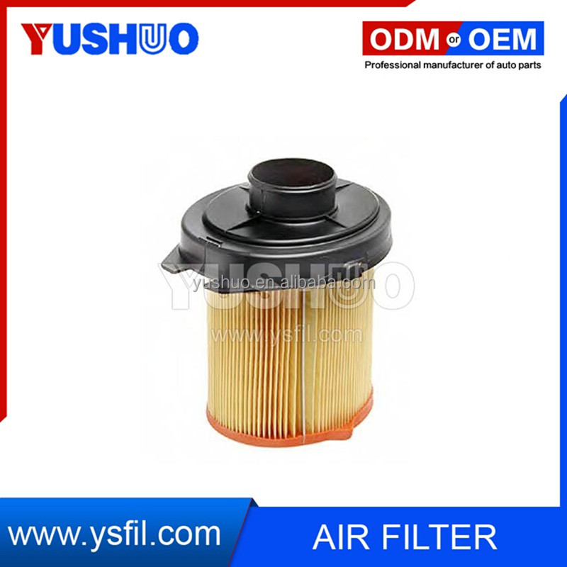 1444.02 hot sale china factory air intake