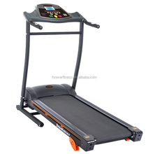 new cheap electric treadmills for sale