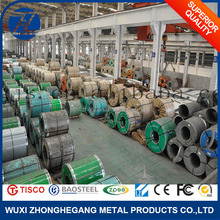 Excellent Work Hardening 316 Stainless Steel Coil Alibaba Com