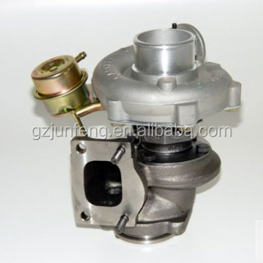 TB2810 46419629 454154-5001S Turbo for Fiat Coupe TB2810 Turbocharger