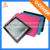 7.9 inch tablet cover for ipad mini high quality protective light weight with handle