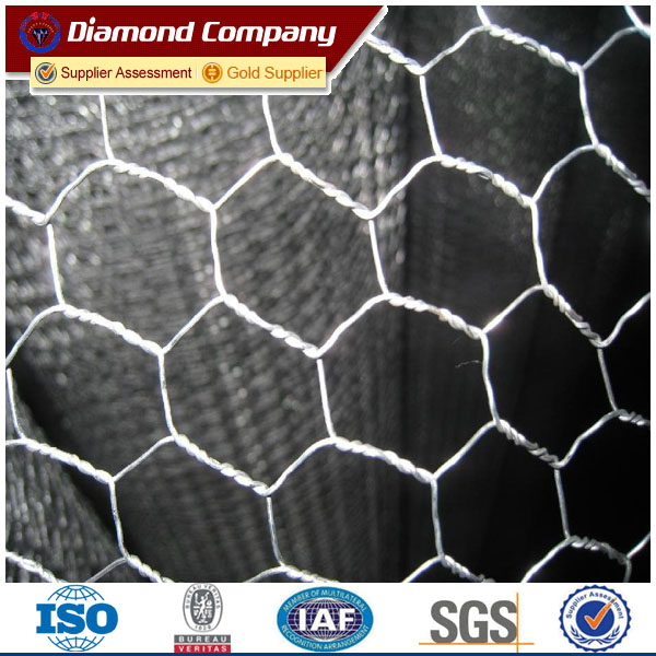 1/2 hex mesh lowes chicken wire mesh roll galvanized poultry wire