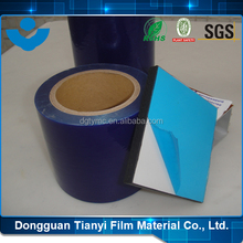 Hot Selling Video Protective Film/PE Film