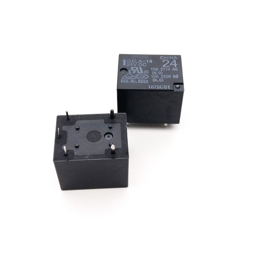 China Open Power Relay Wholesale Alibaba Electricvehicles Ssr Solid State