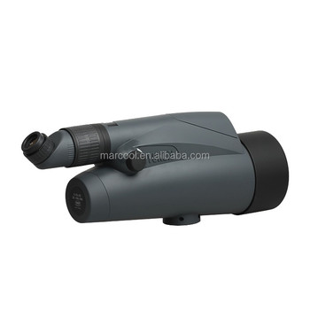 Telescope Yukon 6-100x100 spotting scopes