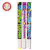 /product-detail/consumer-pyrotechnics-2-8-shots-roman-candle-60186166897.html