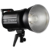 Godox QT600II 600Ws 2.4G Hight Speeds 1/8000s Studio Strobe Flash light