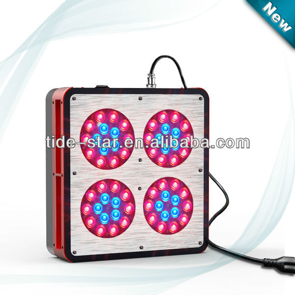 2014 Apollo led grow lights