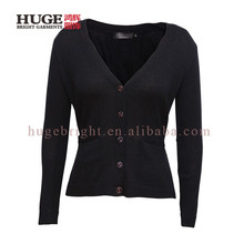 Alibaba Supply Hot Sale Special Offer Cardigans For Ladies