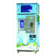 Full Automatic Refrigerated Fresh Milk Vending Machine with IC Card Reader & Coin receiver