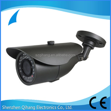 China wholesale market agents Dome Security Ahd Camera