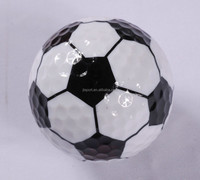 import export business for sale rubber soccer golf ball