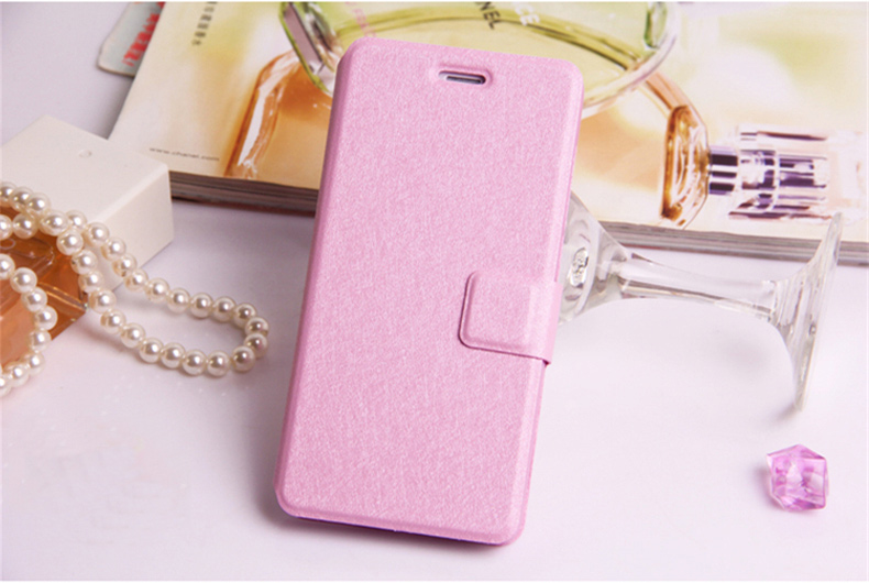 mainboard nice phone back flip silicone cover case for xiaomi m2 case