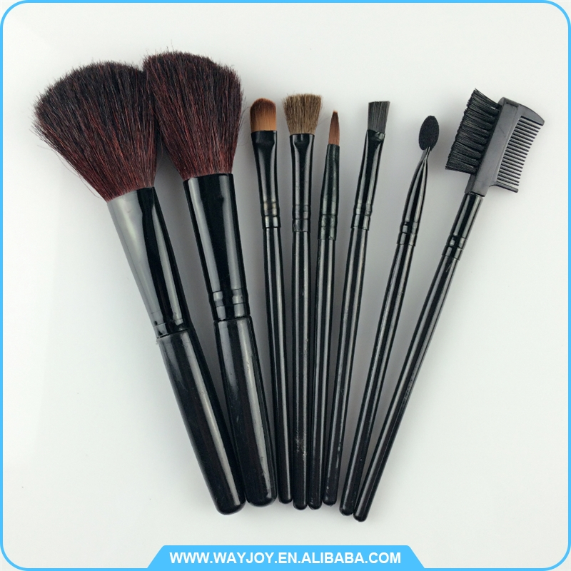 own brand makeup brush kits on sale