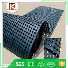 Ute Matting & Ute Liner,truck bed sheet Made in China