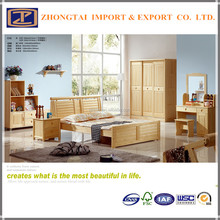 wooden children furniture ecological furniture