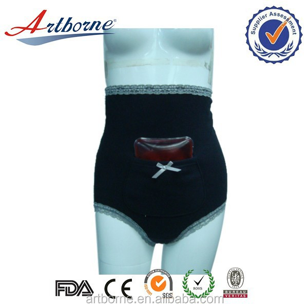 Cheapest good quality safety chemical heating pad