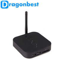 Minix Neo X7 Mini Quad Core A9 2G/ 8G Wifi hd mi 1080P 3D Xbmc Iptv Mini Pc Tv Box Android