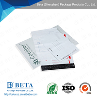 New Products 2015 Hot Sale Self Seal Plastic Envelope/ Poly Mailer/ Express Bag