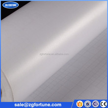 Hot Product Colour Frosted Film Korea