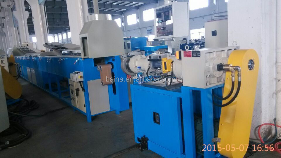 50-12D silicone Rubber production line Industry rubber machine