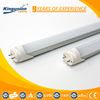 AC80-265 compatible one-end into electric 1.2m 2.4m ark japan 18W 24W 9W sex animals 18w 100-240v led tube8 japanese