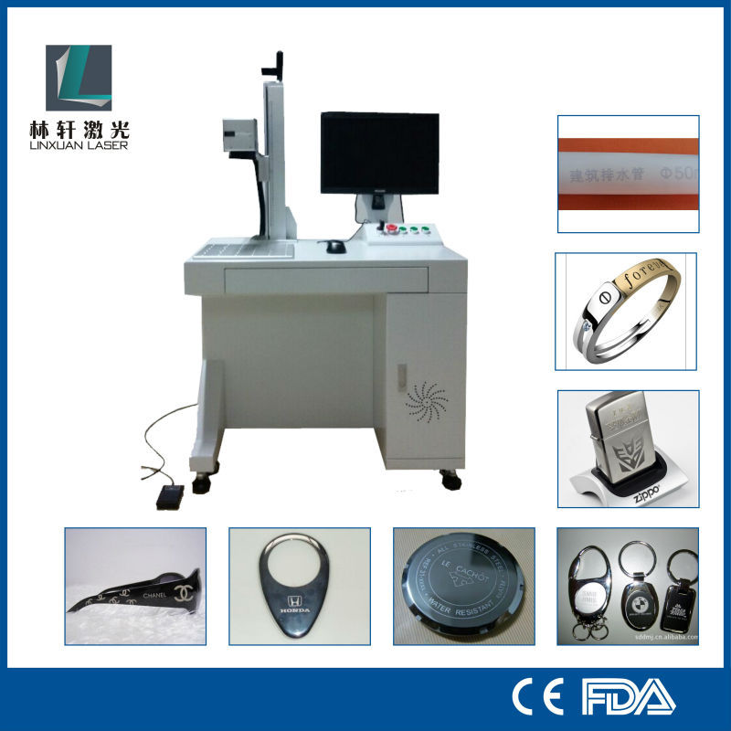code dating machinery Dy-8 manual hot code printer is operated manually it adopts thermal printing ribbon to avoid oil contamination, which can keep the surrounding clean.