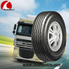 Chinese high quality radial tyres for trucks with warranty