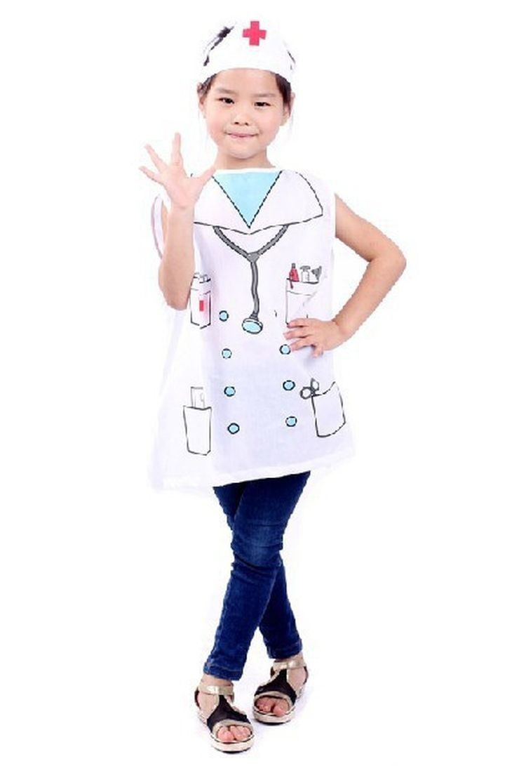 7000958-Hot Sale Kids Profession Costumes Performance Clothes Girls Nurse Uniforms Cosplay Costume-2_03.jpg
