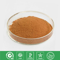 High Quality Natural valerian root extract