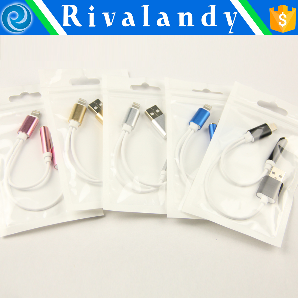 Cable Manufacturer Magnetic Data Cable For iPhone Magnetic Charger Cable With Data Sync Charger